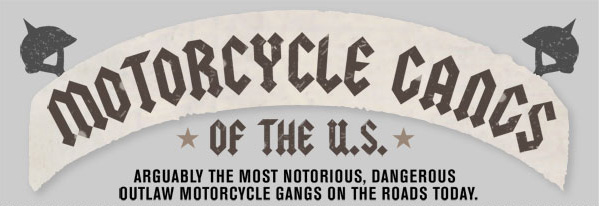 gang-motard-usa-head.jpg