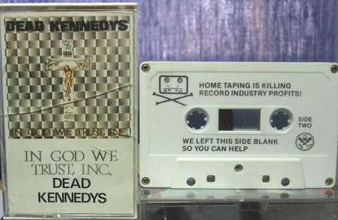 hadopi-cassette.jpg