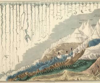 image-carte-riviere-montagne.jpg