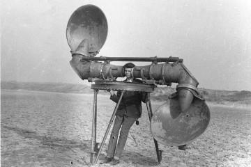 oreilles-dutch-ecoute-ww-03.jpg