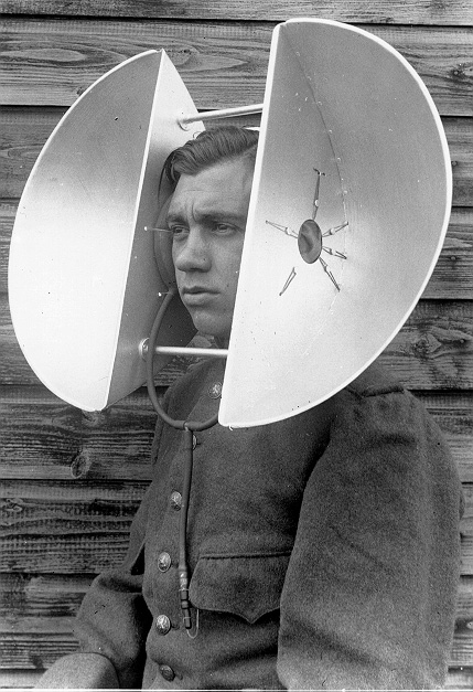 oreilles-dutch-ecoute-ww-04.jpg