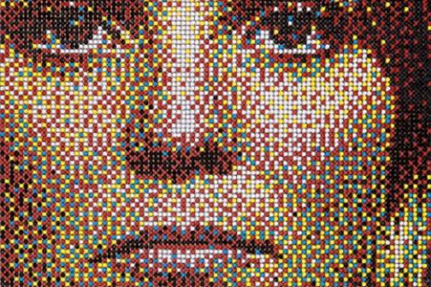 portrait-punaise-couleur-03.jpg