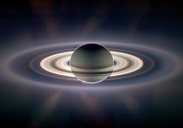 saturne-soleil1.jpg