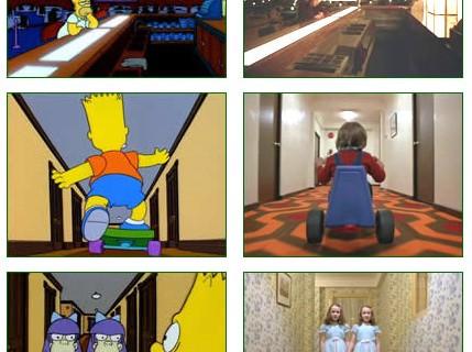 simpsons-references-cinema-1.jpg