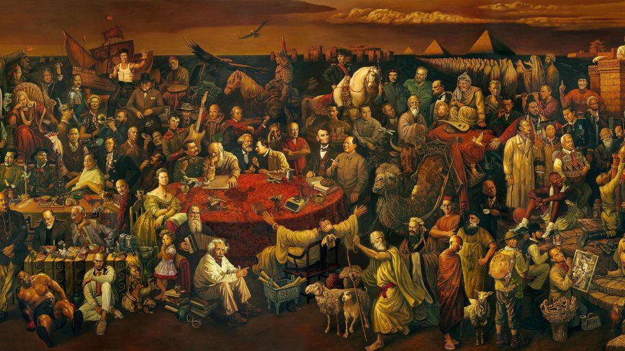 Personnage-historique-peinture.jpg