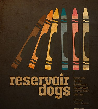 Tarantino-film-affiche-poster-04.jpg