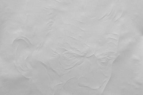 art-papier-pliage-06.jpg