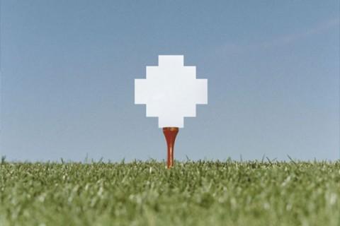 atari_1972_golf.jpg