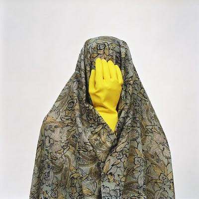 burqa-Shadi-Ghadirian-01.jpg