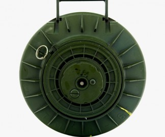 mine-antipersonnel-bosnie-01.jpg