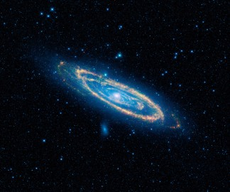 wise-galaxie-andromede-photo.jpg