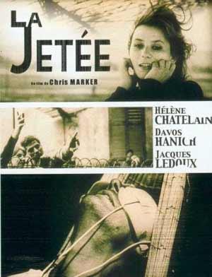 http://www.laboiteverte.fr/wp-content/uploads/2010/03/La_Jetee_Poster.jpg
