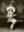 Ziegfeld Follies Girls 1920 Broadway 02 Les filles des Ziegfeld Follies dans les années 1920