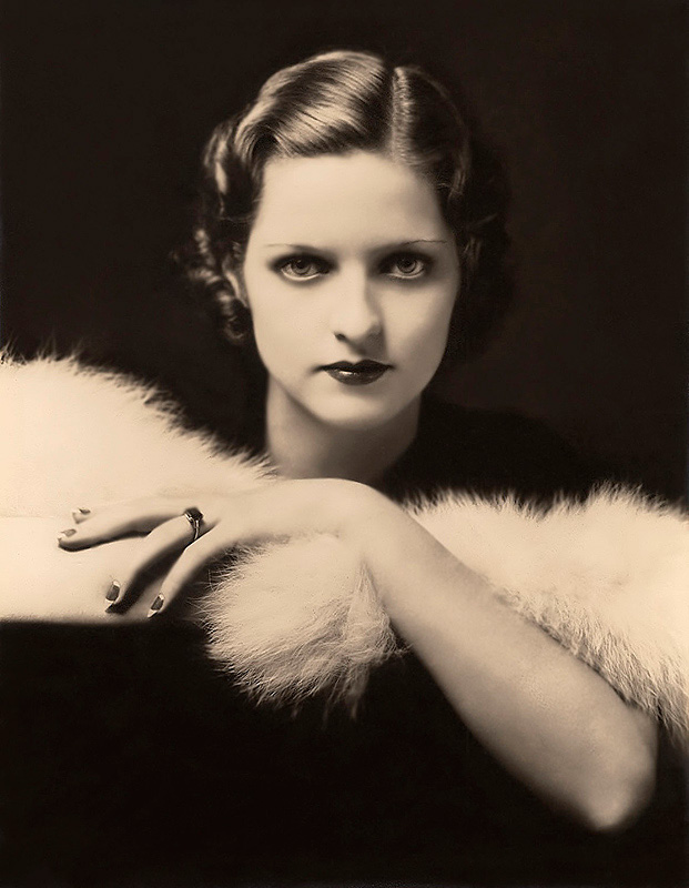 Ziegfeld Follies Girls 1920 Broadway 27 Les filles des Ziegfeld Follies dans les années 1920
