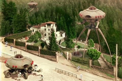 alien-extraterrestre-carte-postale-colorise-01.jpg