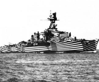 bateau-furtif-dazzle-painting-wold-war-guerre-01.jpg