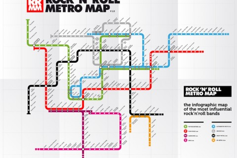 carte-metro-rock-n-roll-petit.jpg