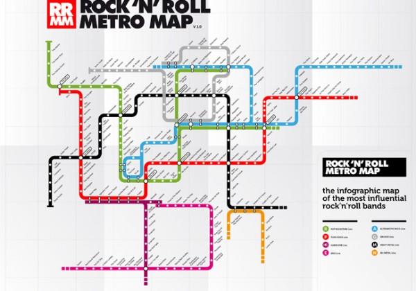carte-metro-rock-n-roll-petit.jpg