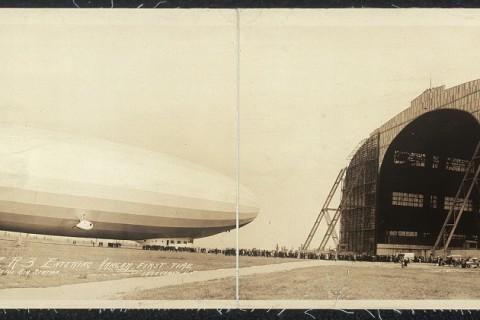 dirigeable-hangar.jpg