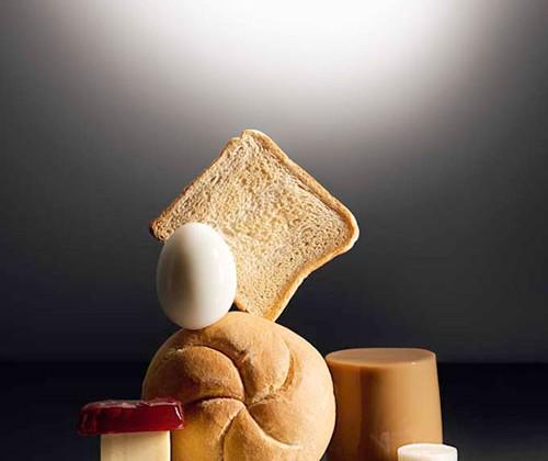 petit-dejeuner-traditionel-01.jpg