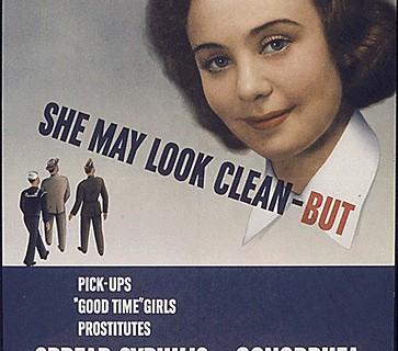poster-affiche-propagande-wold-war-01.jpg