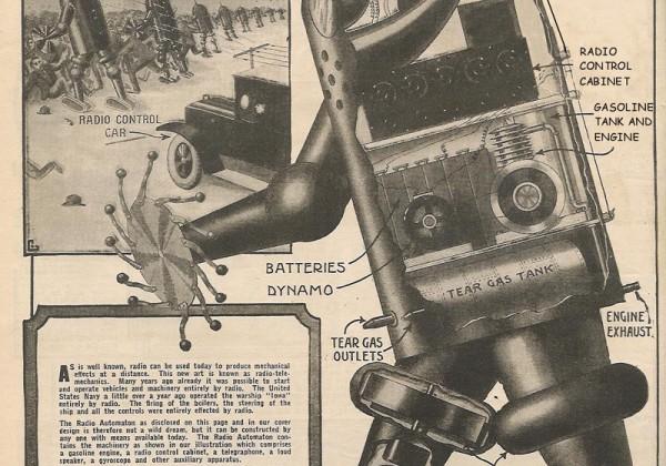 radio-police-automaton.jpeg