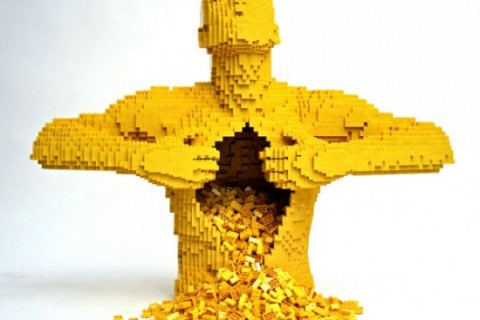 sculpture-lego-art-06.jpg