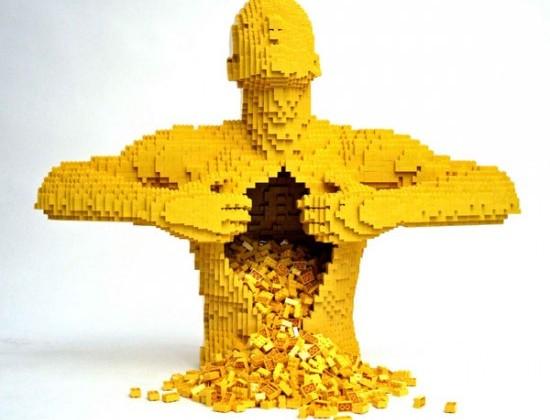 sculpture-lego-art-06.jpg
