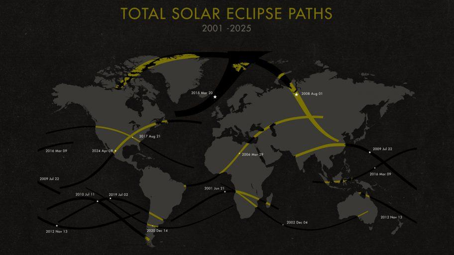 trajet-éclipse-soleil-total-2025.jpg
