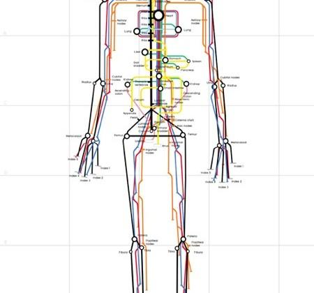 underskin-metro-humain-carte.jpg