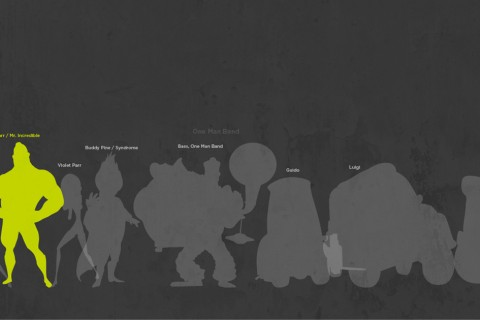 100-personnages-pixar-echelle.jpg