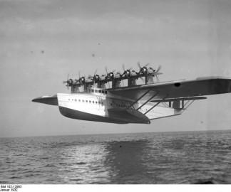 Dornier-do-x-hydravion-01.jpg