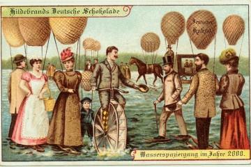 carte-postale-2000-futur-01.jpg