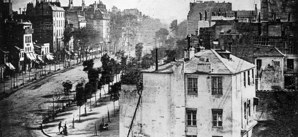 premiere-photo-homme-1838.jpg