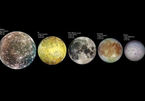 solarsystembodies.jpg