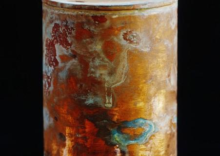 urnes-hopital-psychiatrique-cuivre-david-maisel-01.jpg