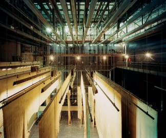 Coulisse-theatre-ralph-shulz-06.jpg