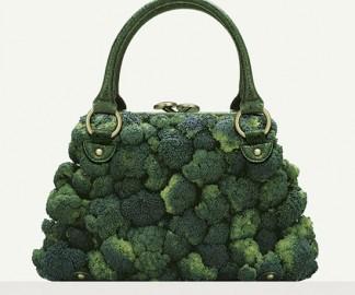 broccoli-bag.jpg