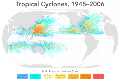 carte-trajectoire-typhon-cyclone-1945-2006.png