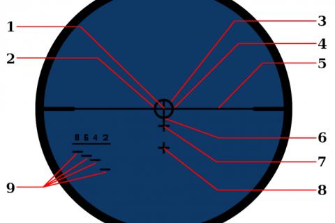 fusil-sniper-reticule.png