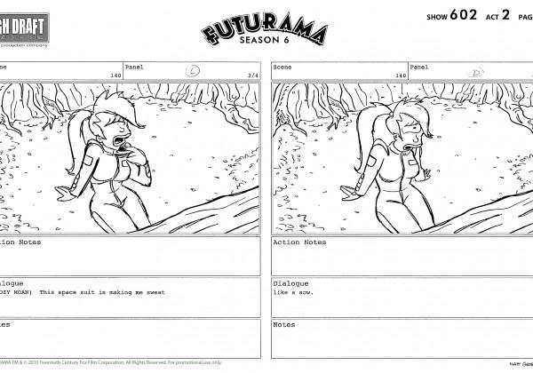 futurama-602-StoryBoard_A.jpg