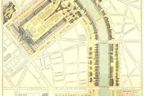 Exposition-universelle-1900-Plan-Pratique.jpg