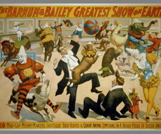 affiche-poster-cirque-cabaret-04.png