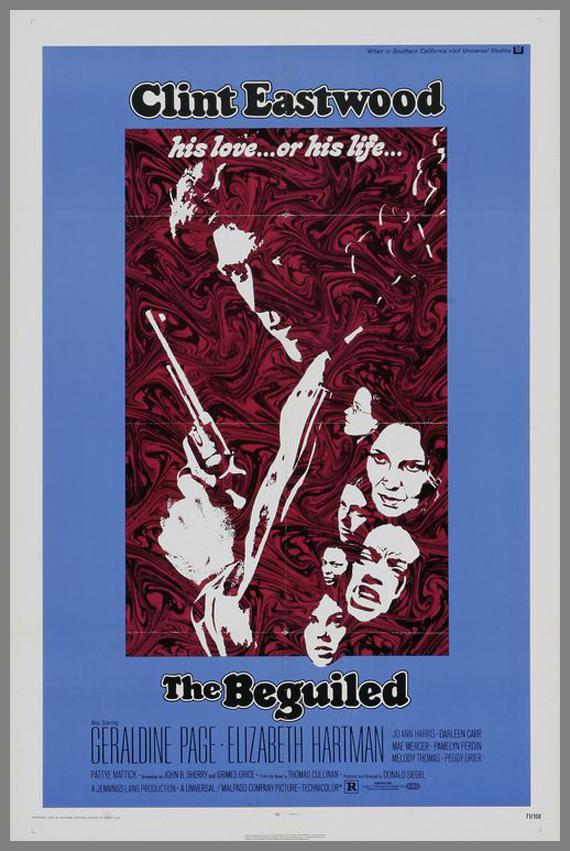 affiche poster film western 06 30 affiches de Westerns