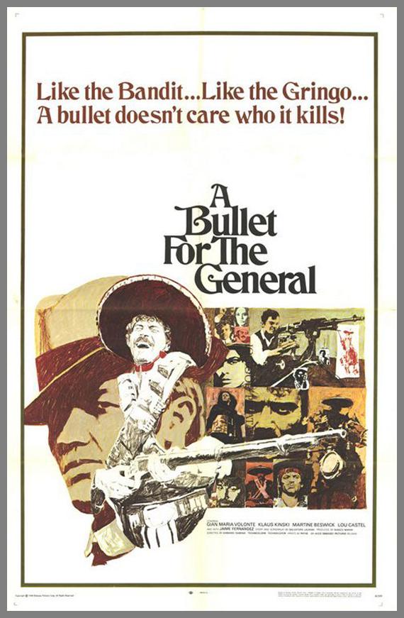 affiche poster film western 09 30 affiches de Westerns