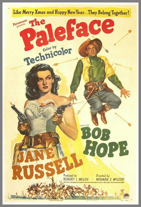 affiche poster film western 13 30 affiches de Westerns