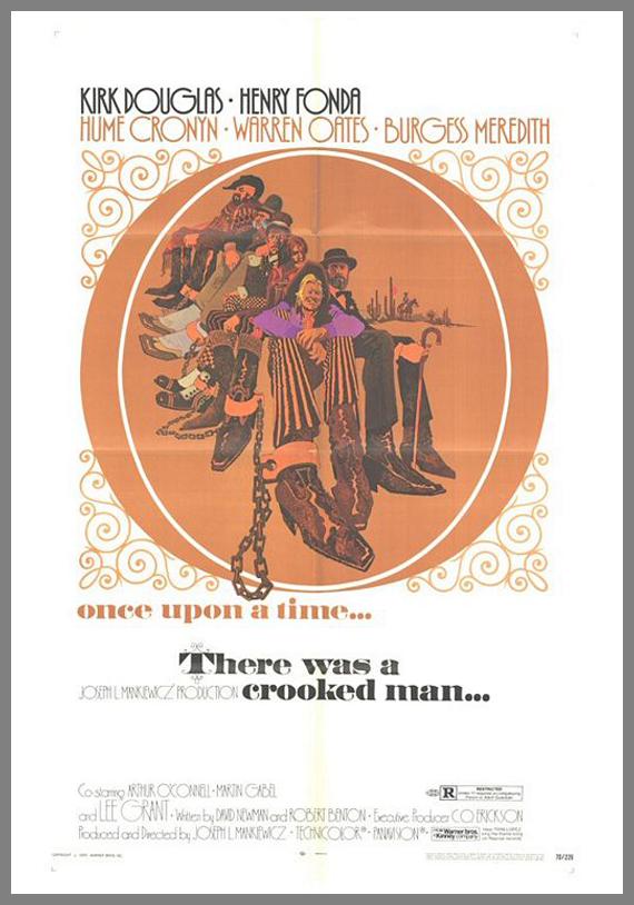 affiche poster film western 15 30 affiches de Westerns
