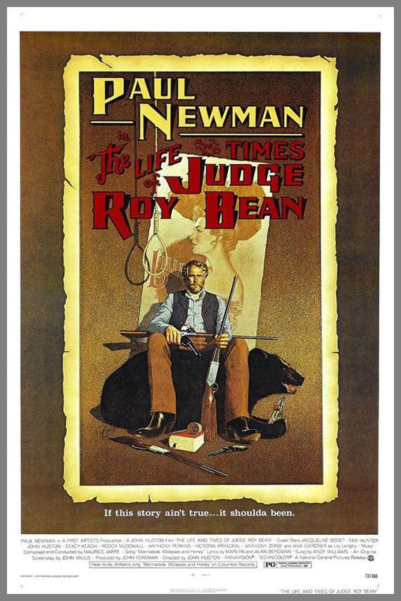 affiche poster film western 16 30 affiches de Westerns