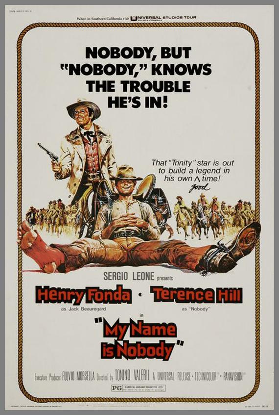 affiche poster film western 19 30 affiches de Westerns