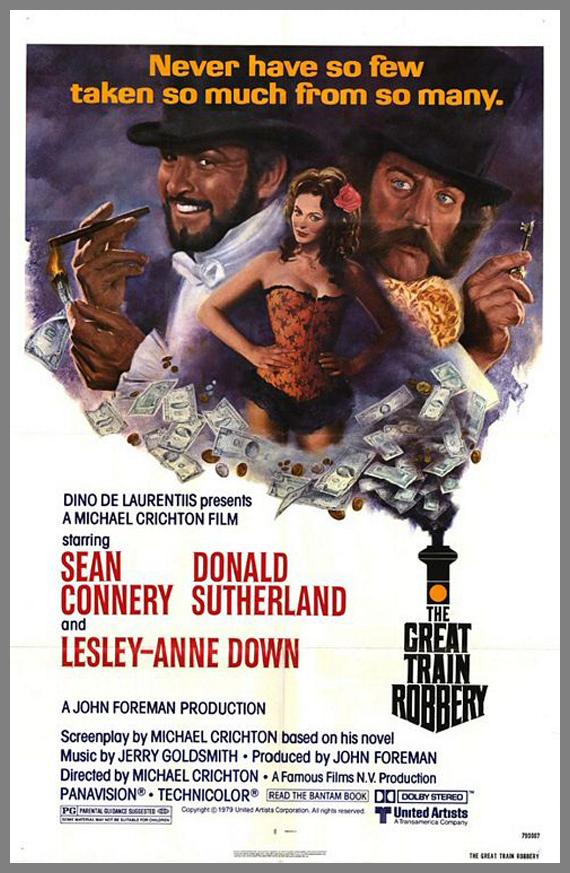 affiche poster film western 20 30 affiches de Westerns